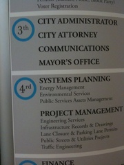 city_directory_sign_March_2012_a.jpg