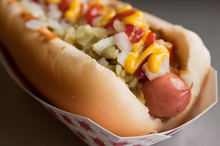 Thumbnail image for coney_dog_stevendepolo.jpg