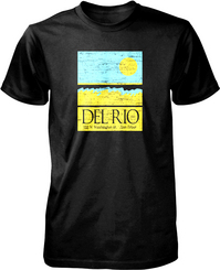 del-rio-shirt.jpg