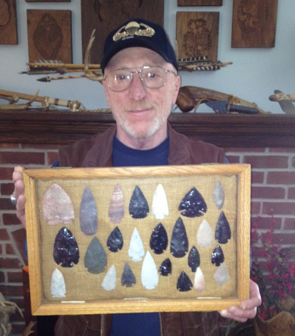 flint-knapping-top-photo.jpg