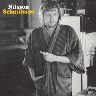 harry-Nilsson-cover.jpg
