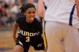 Thumbnail image for huron-chelsea-basketball-auzhane-king.jpg