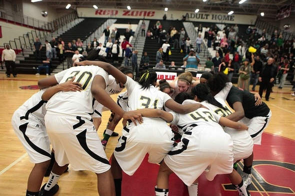 huron-girls-celebrate-basketball.jpg