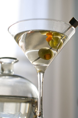 Thumbnail image for man_men_party_martini.jpg