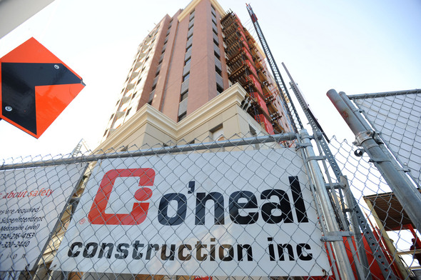 oneal_construction_zaragon_west.jpg
