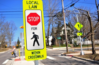 pedestrian_crosswalk_031412_3.jpg