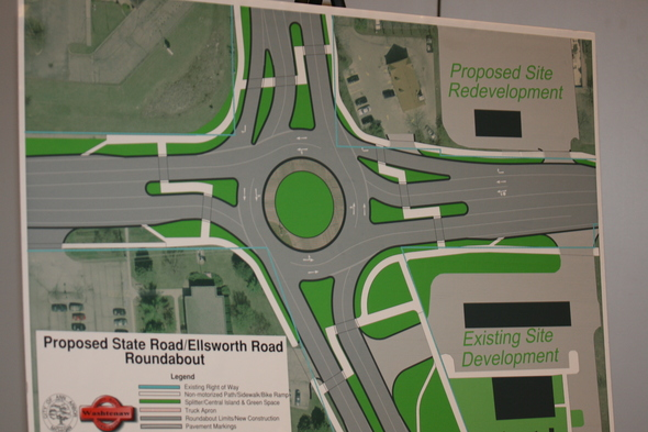 pittsfield_township_roundabout.jpg