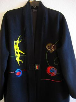 rebecca_levenson_black_felted_jacket_Pioneer_art_fair.JPG