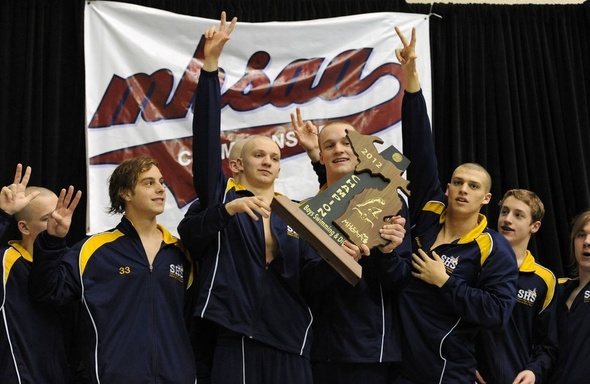 saline-three-peat-swimming.jpg