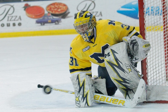 shawn-hunwick-all-ccha-michigan-hockey.jpg