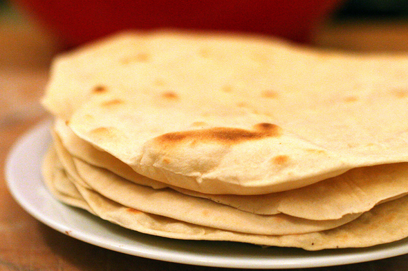 tortillas_webster.jpg