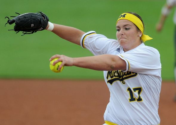 032412-AJC-michigan-softball-vs-penn-state-07_fullsize.JPG
