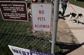040712_Illegal_Dog_Park_CA_.JPG