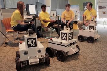 040912_Robotics_Day_CA_008.jpg