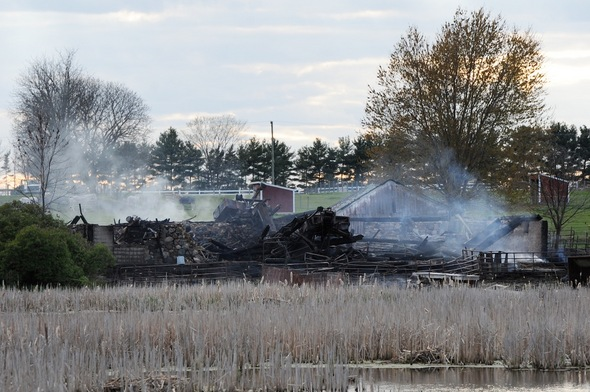 041112_NEWS_Barn_Fire_MRM_01.jpg