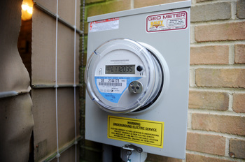 041212_smartmeter.jpg