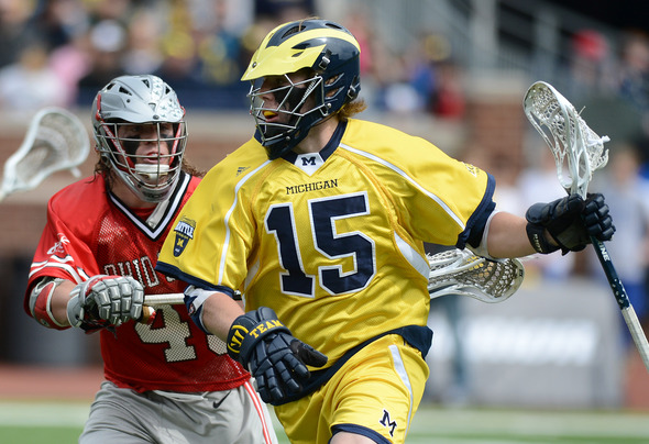 041412-AJC-michigan-lacrosse-vs-ohio-state-04.jpg