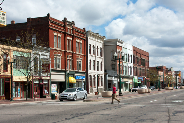 041512_downtownypsi.jpg