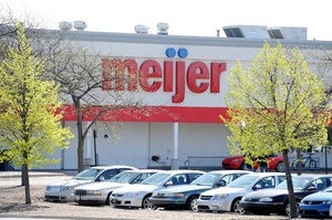 041712_nails_meijer.jpg