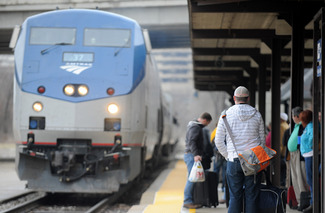 042211-AJC-Amtrak.JPG