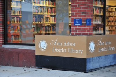 AADL_downtown_library_December_2011.jpg
