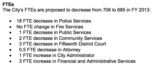 Ann_Arbor_city_budget_April_2012_007.png