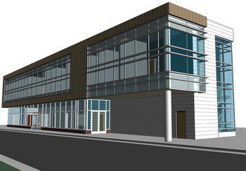 Blake_Transit_Center_rendering_March_2012.png