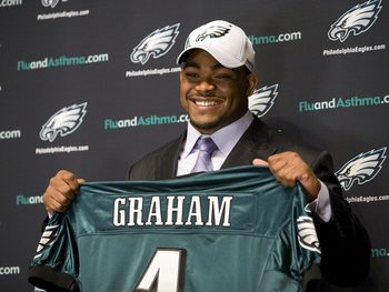 Brandon_Graham_Eagles.jpg