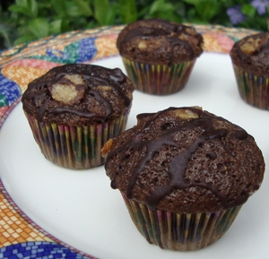 glutenfreechocolatestreuselcupcakes.JPG