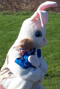 Thumbnail image for Easter_bunny_Dexter.jpg