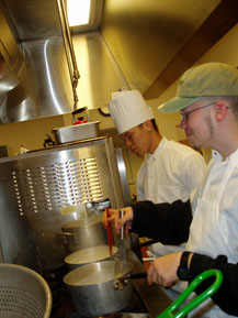 KDoyle-Food-Gatherers-Comm-Kitchen.jpg