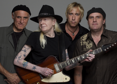 Johnny_Winter_Band_color.jpg