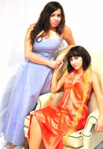 Kayla-and-Lily-prom-dresses.jpg