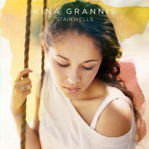 Kina Grannis CD cover.jpg