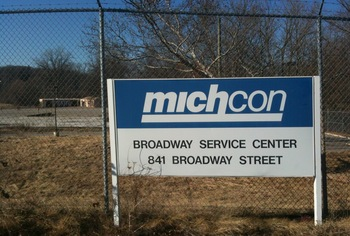MichCon_sign.jpg
