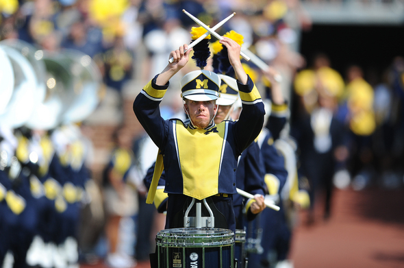 Michigan_Band_Drummer.jpg