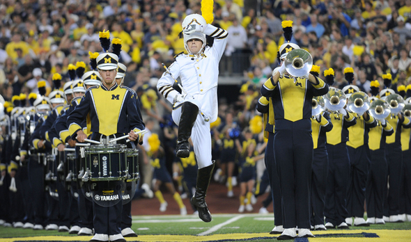 Michigan_Band_Notre_Dame.jpg
