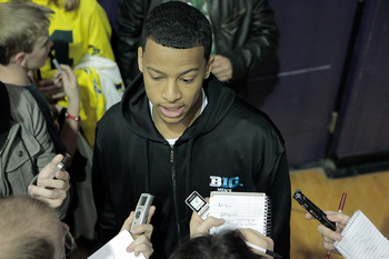 Trey_Burke_Braylon_Edwards_Event.JPG
