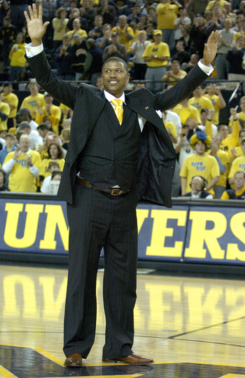 UMBB_Jalen_Rose_Crisler.jpg
