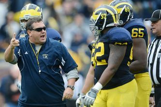 UMFB_Hoke_Spring_2012.jpg