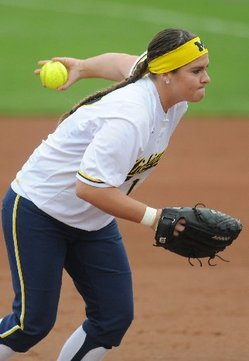 UM_Softball_Haylie_Wagner_Windup.JPG