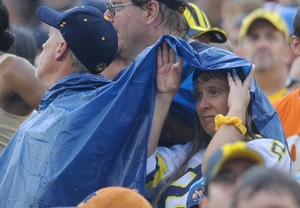WET-FAN_michigan_football.jpg