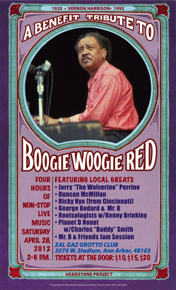 boogie-woofie-red-poster.jpg