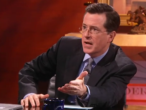 colbertreport4.png