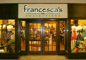 francescas_collections.jpg