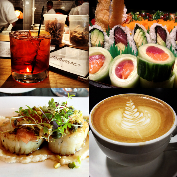 iphone_Food_photos.jpg