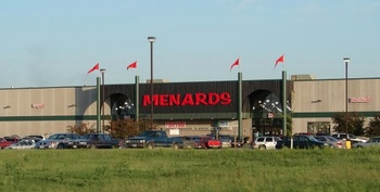menards.jpg