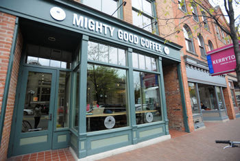 mighty_good_coffee_exterior.jpg