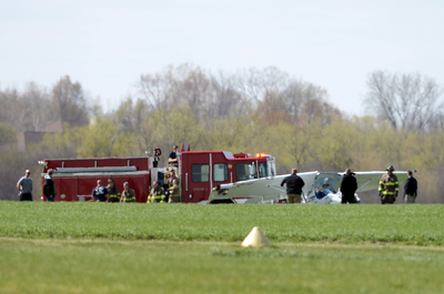 plane_crash_april5.jpg