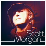 scott-morgan-album-cover.jpg